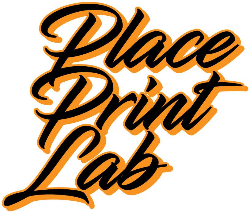 Place Print Lab